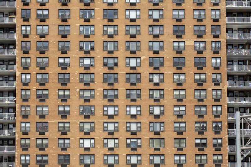 Kommt die Umwandlungsbremse für Mietshäuser?