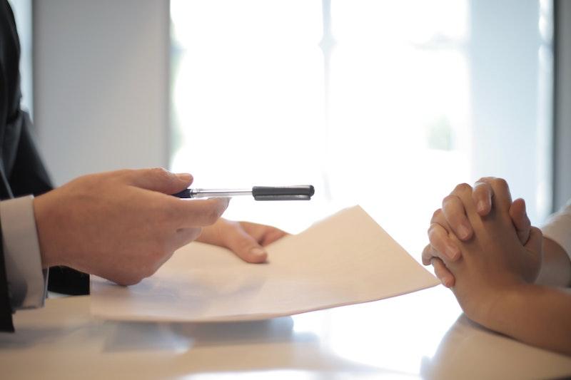 Neues Gesetz zur Maklerprovision – eine erste Zwischenbilanz