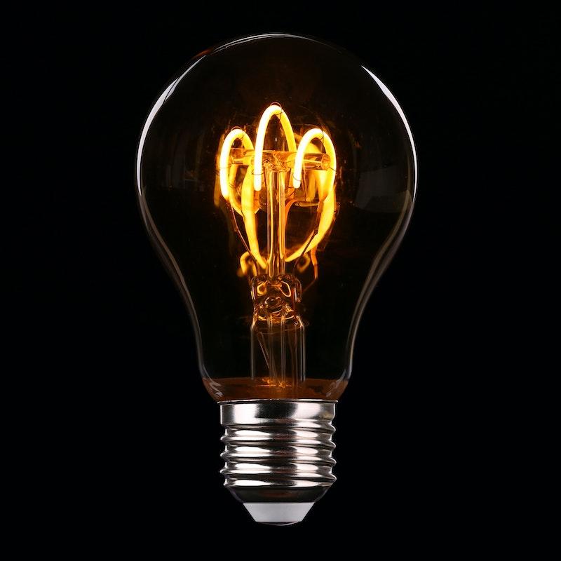 Gebäudeenergiegesetz – Was ändert sich für den Immobilienverkauf?