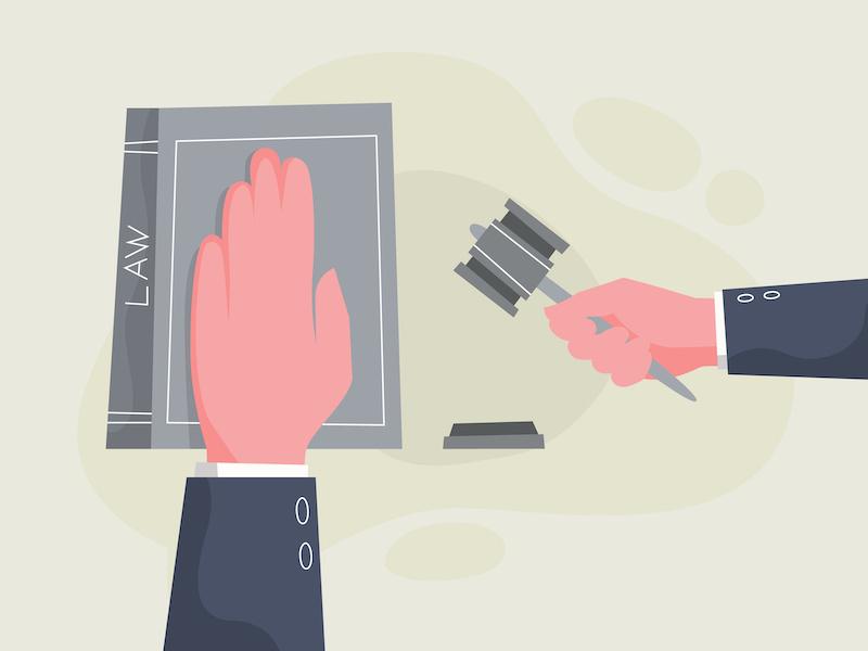 Neue Rechtsprechung – Instandhaltungsrücklage verringert die Grunderwerbsteuer nicht!